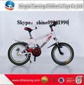 2015 en línea de alibaba proveedor tienda nuevo modelo chino barato los niños bicicleta de mtb