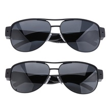 full hd 1080p glasses with world smallest hidden video camera
