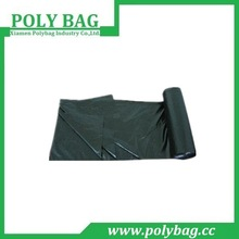 oem custom hot sell hdpe bag manufacturer recycled for garbage