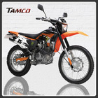 Tamco hot New T250GY-SK 250cc adult dirt bike
