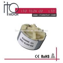 RF-500TB 1.5 volt micro motor,metal brush motor dc 12 volt,micro price small electric dc motor