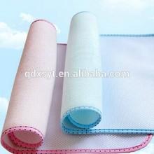 Big diapers leak prevention Blue urine pad