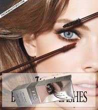 specially designed to condition delicate hairs and promote growth FEG chinese makeup brands eyebrow growth serum 2011-2015 Popu