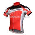 ropa ciclismo desgaste de la compresión del oem de china top ciclismo para el ciclismo desgaste de los deportes soomom