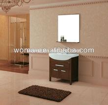 home depot bathroom vanity sets 3151A