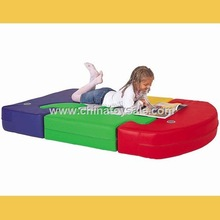 Perfect Professional Easy Make Soft Bed Toys