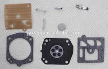 Rebuild carb carbcuretor kits for Echo Chiansaw CS-5000 CS-510EVL CS-5500 CS-6700 CS-8000