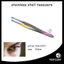 led tweezers