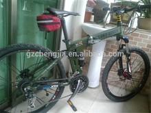 2015 New Mountain bike downhill specialized