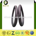 Alibaba china 2015 pneu da motocicleta tubeless/pneu fornecedor 120/90-10