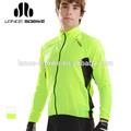 2015 medias de compresión sublimated impresión ciclismo desgaste, de chaquetas de ciclismo, ropa de ciclismo