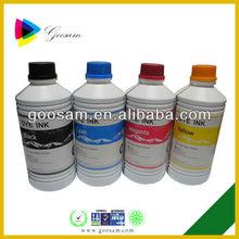 UV inkjet printer ink for epson photo 830U
