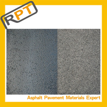 hot new produts for 2015 China supplier Pavement Seal coating
