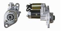 High Quanlity Hitachi Starter Motor S25-163A