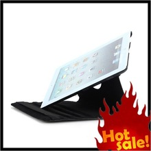 Best Selling Product in Alibaba 360 Rotating Cover For Ipad 4