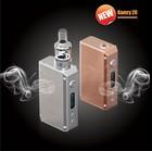 2015 Variable Voltage E cigarette Kamry20,Huge Vapor Low Resistance Kamry 20 Watt