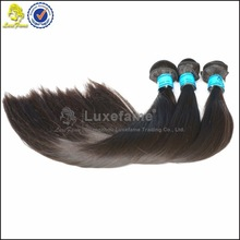 100% Unprocessed 6A Wholesale Virgin Brazilian Hair Wholesale Hair Braids