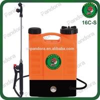 Chunfeng sprayer asphalt sprayer