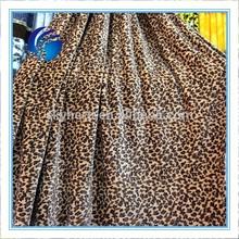 100% polyester handmade baby blanket patterns Coral Fleece Blanket