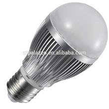 Wholesale energy saving bulb/9W LED Light bulb E27 Price/E27 LED Bulb Lighting