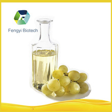 Natural Organic Grapeseed Oil/Grape Seed Oil