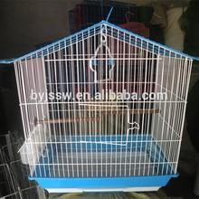 Good Price Large Metal Bird Cage