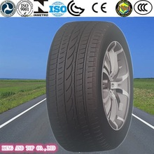 alibaba New Arrival New economic PCR TYRES winter car tire new 225/65R17
