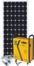 High quality CE ROHS solar dc ac 50hz 2kw solar energy air condition 42000btu