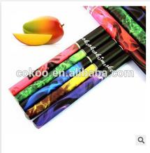 e shisha team giant manufacturer oem / e-shihsa cigarette