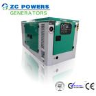 China Yangdong price power diesel generator 15kva