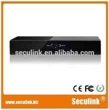 Local HDD H.264 JPEG 720P HD-AHD DVR P2P icloud cctv hd 16ch ahd