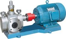 Manual High Pressure Water Pump For Car Wash