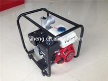 HONDA water pump/gasoline water pump/HONDA ENGINE PUMP