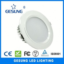 decorative star ceiling led fiber optic light kit , ultra-thin recessed led ceiling lights , spot led recessed ceiling