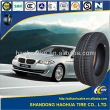 ECE,GCC,DOT,SONCAP,ISO certificates car tyre on alibaba