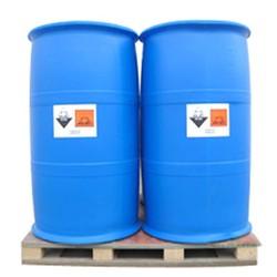China supplier PVC heat stabilizer/Methyl Tin Mercaptide/CAS. 57583-35-4