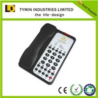 phones from china directly high quality telephone hotel room telephone