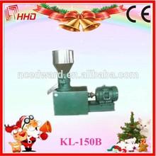 2015 Cheap Shipping KL-150B pellet burner home