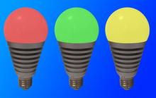 e27 smart light bulb 2014 new smart led light 5w energy smart led bulb 7w supplier