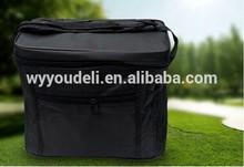 solar powered Promotion Cooler Bag