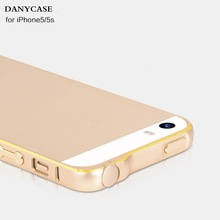 for iphone 5 24k gold plating back cover,color change back cover for iphone 5
