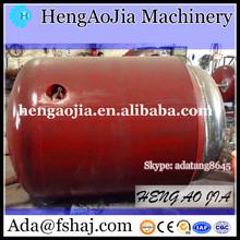 HengAoJia HEFYF Series glue for brake shoes machine
