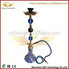 SOF e hookah head pop30 electronic hookah shisha handmade handicrafts home decor items