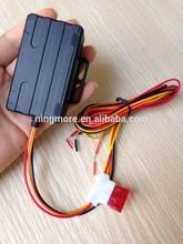 Factory 2015 smallest gps tracker cheap mini gps tracker motorcycle gps tracker NT21A