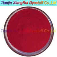 powder dyes Acid Red 18 carpet dyeing color