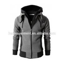 coats and jackets used jackets coats mens coat jacket long trench