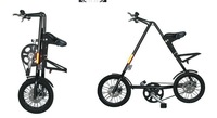 Chnia,the tool of ride instead of walk,Popular folding bike/sport bicycle/