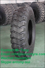 ISO OTR tire 23.5-25 manufacturer,china tire,tire manufacturer