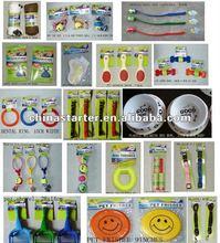 dog,pet toys,pet accessories,pet supplies