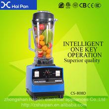 orange,mango,apple,pineapple,pomegranate unbreakable pc jar blender